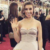 2015 Golden Globes #14