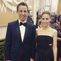2015 Golden Globes #16