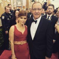 2015 Golden Globes #19