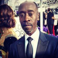 2015 Golden Globes #20