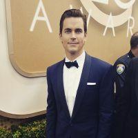 2015 Golden Globes #21