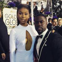 2015 Golden Globes #22