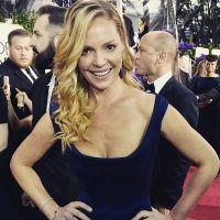 2015 Golden Globes #24