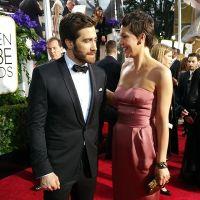 2015 Golden Globes #28