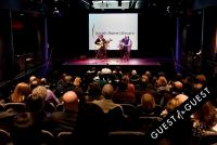 Jewish Home Lifecare-Harlem Street Singer Screening #1