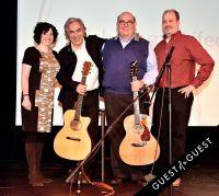 Jewish Home Lifecare-Harlem Street Singer Screening #2