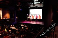 Jewish Home Lifecare-Harlem Street Singer Screening #6