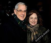 Jewish Home Lifecare-Harlem Street Singer Screening #8