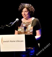 Jewish Home Lifecare-Harlem Street Singer Screening #13