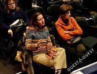 Jewish Home Lifecare-Harlem Street Singer Screening #15