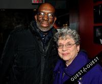 Jewish Home Lifecare-Harlem Street Singer Screening #17
