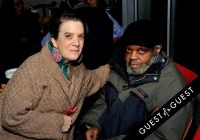 Jewish Home Lifecare-Harlem Street Singer Screening #27