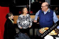 Jewish Home Lifecare-Harlem Street Singer Screening #30