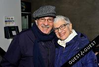 Jewish Home Lifecare-Harlem Street Singer Screening #33
