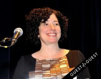 Jewish Home Lifecare-Harlem Street Singer Screening #35