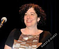 Jewish Home Lifecare-Harlem Street Singer Screening #36