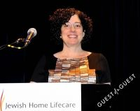 Jewish Home Lifecare-Harlem Street Singer Screening #37