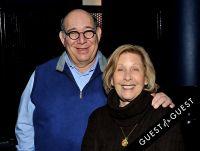Jewish Home Lifecare-Harlem Street Singer Screening #38
