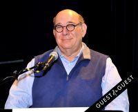 Jewish Home Lifecare-Harlem Street Singer Screening #41