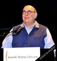 Jewish Home Lifecare-Harlem Street Singer Screening #42