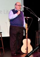Jewish Home Lifecare-Harlem Street Singer Screening #43