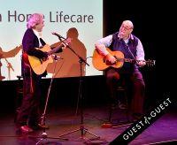 Jewish Home Lifecare-Harlem Street Singer Screening #47