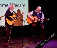 Jewish Home Lifecare-Harlem Street Singer Screening #51