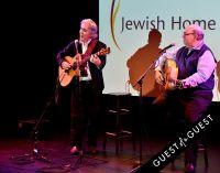 Jewish Home Lifecare-Harlem Street Singer Screening #52