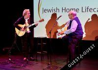Jewish Home Lifecare-Harlem Street Singer Screening #53