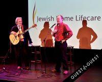 Jewish Home Lifecare-Harlem Street Singer Screening #55