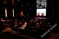 Jewish Home Lifecare-Harlem Street Singer Screening #56