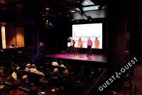 Jewish Home Lifecare-Harlem Street Singer Screening #58