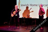 Jewish Home Lifecare-Harlem Street Singer Screening #61