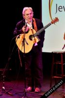 Jewish Home Lifecare-Harlem Street Singer Screening #62