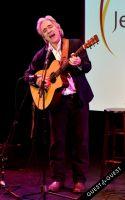 Jewish Home Lifecare-Harlem Street Singer Screening #65