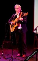 Jewish Home Lifecare-Harlem Street Singer Screening #68