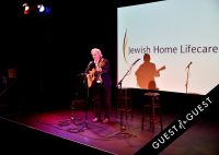 Jewish Home Lifecare-Harlem Street Singer Screening #69