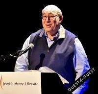 Jewish Home Lifecare-Harlem Street Singer Screening #71