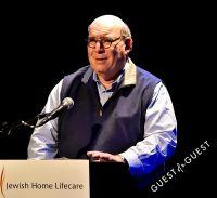 Jewish Home Lifecare-Harlem Street Singer Screening #72