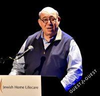 Jewish Home Lifecare-Harlem Street Singer Screening #73