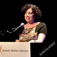 Jewish Home Lifecare-Harlem Street Singer Screening #75