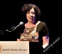 Jewish Home Lifecare-Harlem Street Singer Screening #76