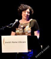 Jewish Home Lifecare-Harlem Street Singer Screening #78