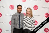Three Day Rule Launch Party #90