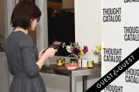 Thought Catalog Hosts The Book Launch