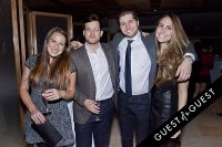 Young Friends of Bezalel After Party #25