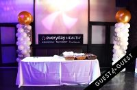 Everyday Health Annual Holiday Party #7
