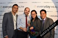 Everyday Health Annual Holiday Party #9