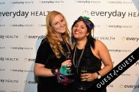 Everyday Health Annual Holiday Party #17