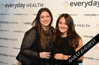 Everyday Health Annual Holiday Party #33
